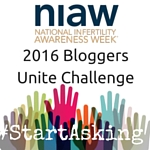 2016-bloggers-unite-badge